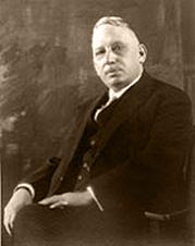 Alexandre Wilson