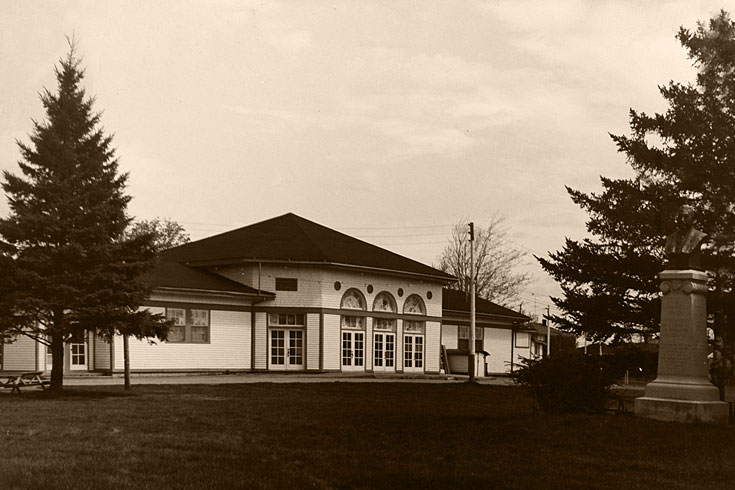 Pavillon-Wilson-1924
