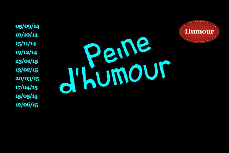 Peine-Humour-2015