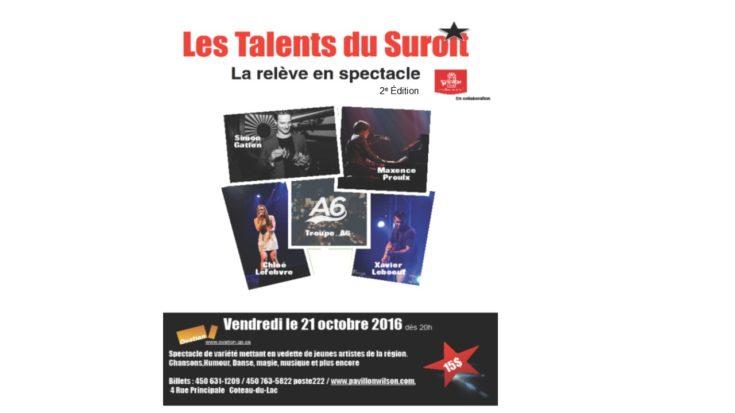 talents-du-suroit-2e