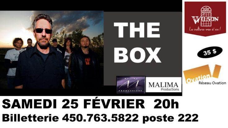the-box-affiche
