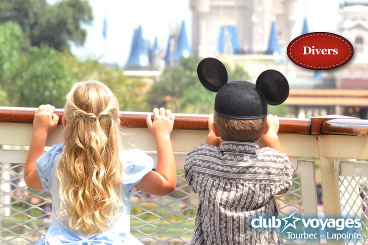Voyage-Tourbec-Disney