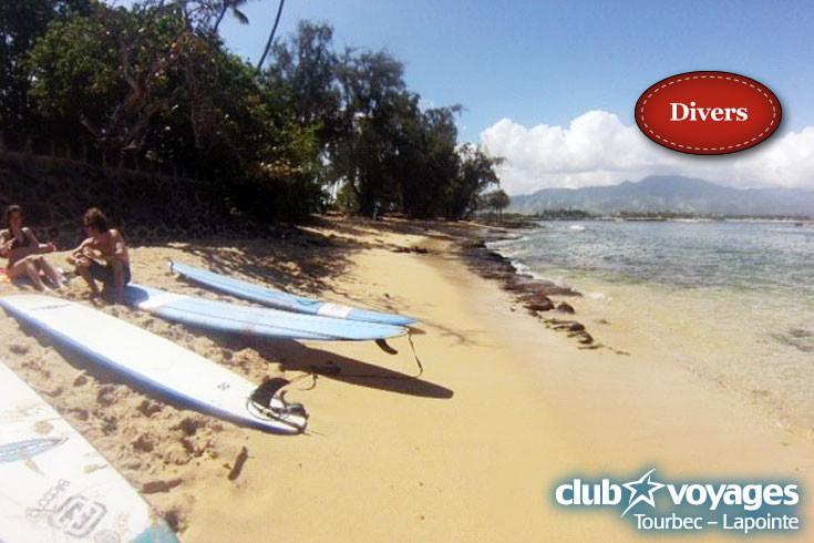 Voyage-Tourbec-Hawaii