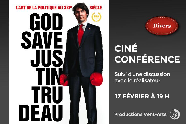 cine-conf-film-1