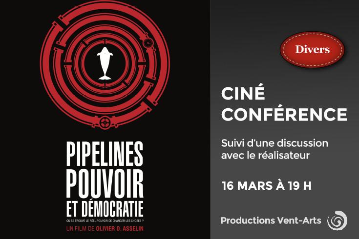 cine-conf-film-2