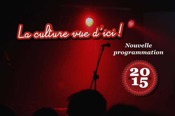 programmation-2015